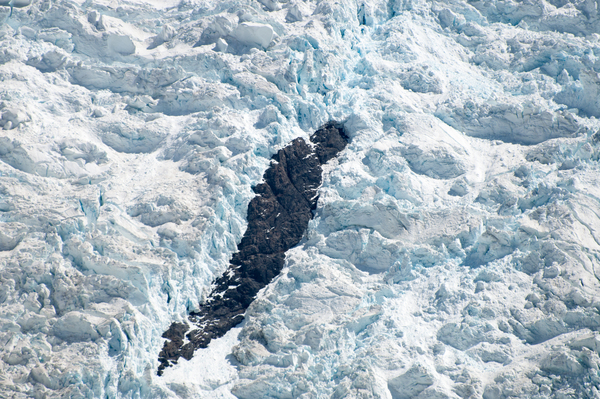 Glaciar Grande 4
