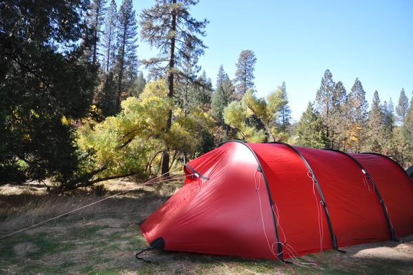 Wawowa Campground (2)